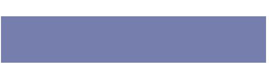 Kanara logo